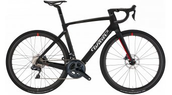 Wilier Cento10 Hybrid 28 E- bike road bike bike Shimano Ultegra Di2 / Wilier Air38KC glossy 2021