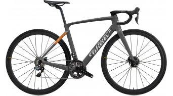 """Wilier Cento10 Hybrid 28"""" e-bike racefiets fiets Shimano Dura Ace Di2#*en*#/#*en*#Wilier Air38KC model 2022"""