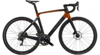 """Wilier Cento10 Hybrid 28"""" e-bike racefiets fiets Shimano enltegra Di2#*en*#/#*en*#Wilier NDR28KC model 2022"""