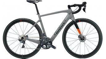 """Wilier Cento1 Hybrid 28"""" e-bike racefiets fiets Shimano enltegra#*en*#/#*en*#Wilier Air38KC model 2022"""