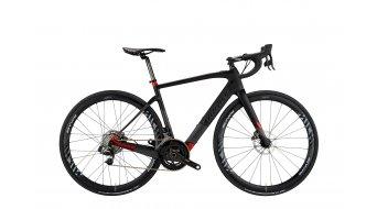 "Wilier Cento1Hybrid enltegra 28"" e-bike racefiets fiets model 2019"