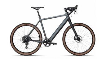 """Coboc Torino 27.5"""" E-Bike bici completa Mod. 2022"""