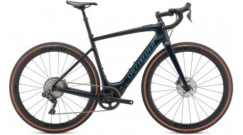 Specialized Turbo Creo SL Expert EVO 28 E-Bike Gravel Komplettrad Mod. 2021