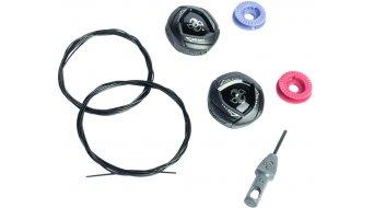 Fizik BOA-Kit IP1 für R1B/Infinito black