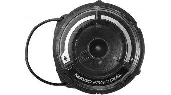 Mavic Ergo Dial kit