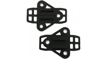 Northwave Road SPD Cleat Plate (Sonic, Jet Pro 2014, Torpedo)
