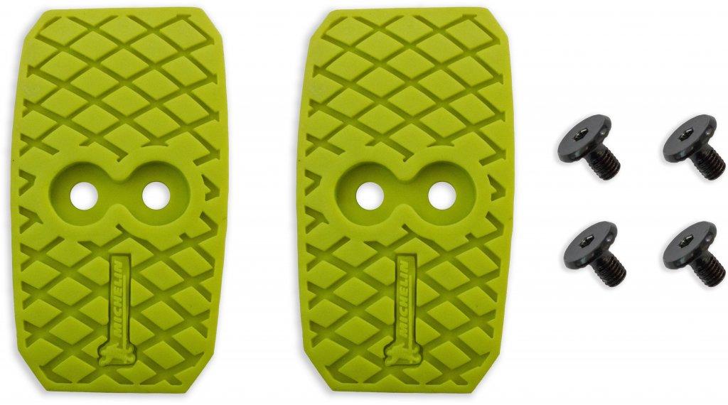 Northwave Shoe Cover Plate Abdeckplatte für X-Fire