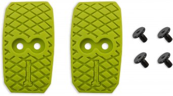 Northwave Shoe Cover Plate tapadera para X-Fire