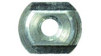 Northwave T-Nut für Road Carbon Sohle M5x4/D15x12