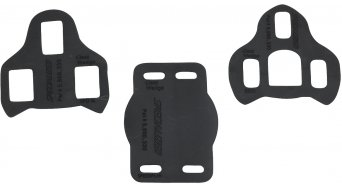 Specialized BG Cleat Wedge