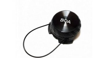 Specialized BOA S3-Snap Dial W/Lace