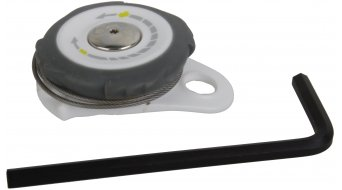 Specialized BOA S2 Replacement Kit dial (cartridge assembly, 3mm allen)