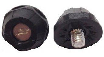 Specialized MTB Toe Studs Ersatzstollen