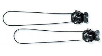 Sidi Tecno3 Micro-Lock Drehverschluss System lang schwarz