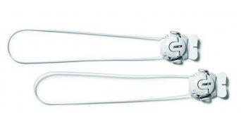 Sidi Tecno3 Micro-Lock Drehverschluss System lang weiß