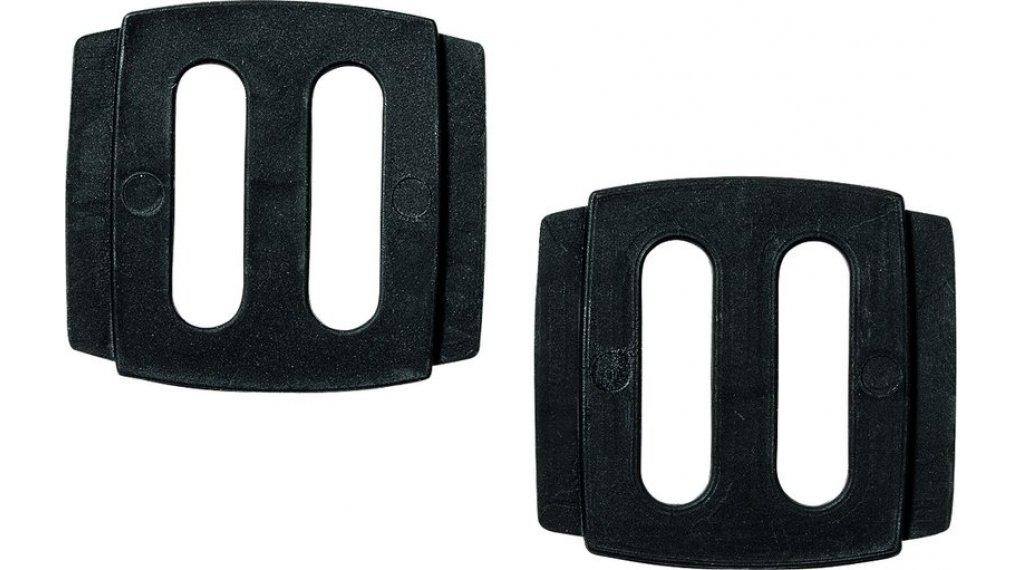 Sidi Schuhplatte replaceable MTB Carbon plate für Drako