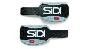 Sidi Soft Instep 2 Verschluss grau