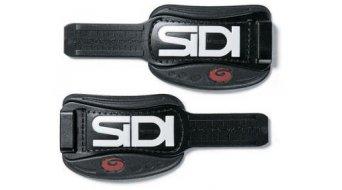 Sidi Soft Instep 2 chiusura
