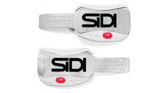Sidi Soft Instep 2 Verschluss weiß