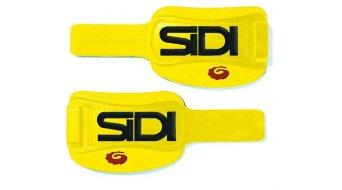 Sidi Soft Instep 2 Verschluss yellow