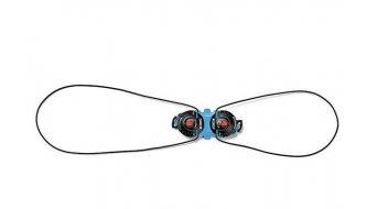 Sidi Double Tecno-3 System Drehverschluss blue/black