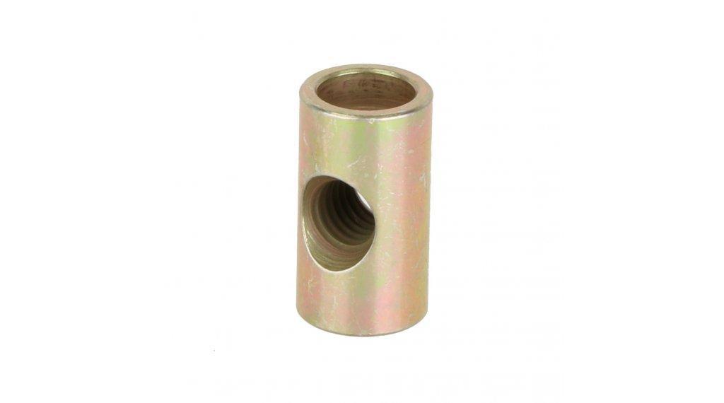 Cane Creek Barrel Nut für Sattelklemme Thudbuster G3 LT/ST