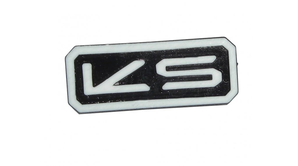 Kind Shock Abdeckplatte für Kabelklemmung LEV DX (38&33)