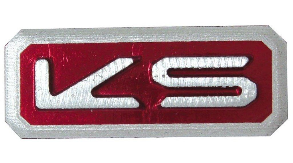 Kind Shock Abdeckplatte für Kabelklemmung LEV, LEV 272 (32 & 34)