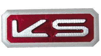 Kind Shock Abdeckplatte 适用于 Kabelklemmung LEV, LEV 272 (32 & 34)