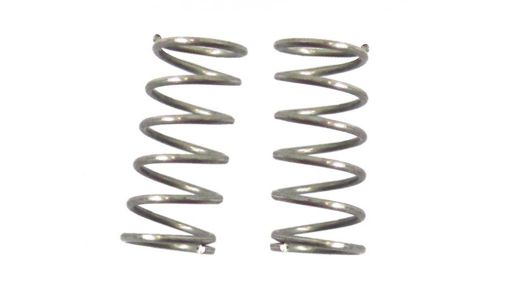 Kind Shock Kabelklemmfeder LEV, LEV 272 (43), LEV DX (34)