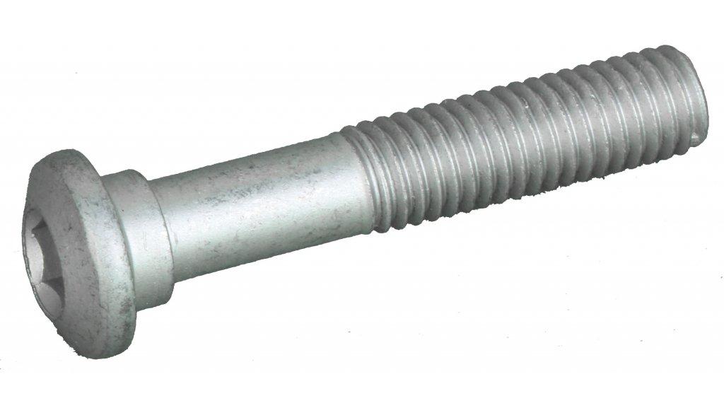 Procraft Schraube für Kaloy Sattelstützen M8x44mm