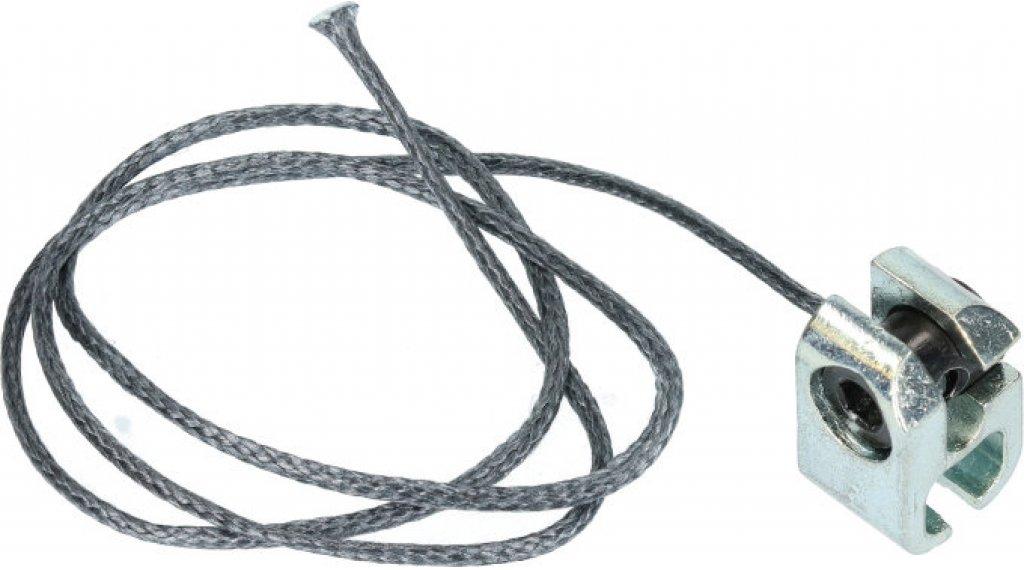 PRO Koryak DSP 70/150 Internes Kabel  inkl. Verbindung