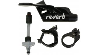 Rock Shox Reverb 1X Upgrade-Kit