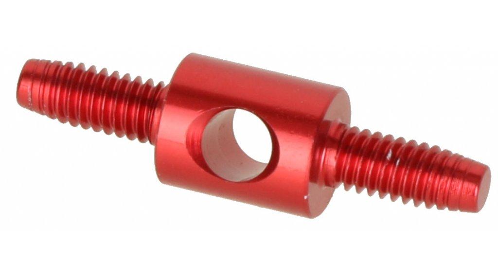 RockShox Reverb Ersatzteil Hydraulikleitung Barb Connector Reverb Stealth
