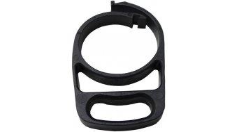 Thomson Seilzugführung 适用于 Dropper 鞍管 黑色