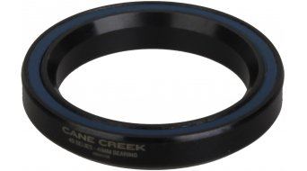 Cane Creek replacement bearing
