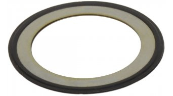 Cane Creek S Shim Seal Washer
