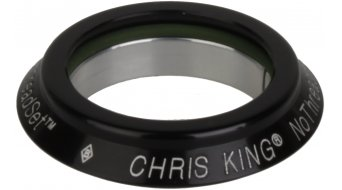 Chris King NoThreadSet GripLock Bearing Cap 1 1/8