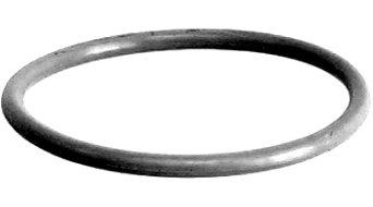 Chris King O-ring NON-GripLock bearing cap 1 1/8 headset