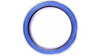 Enduro Bearings ACB 6808 ball bearing ACB 6808 2RS CC headset-Schräg ball bearing 40x52x7mm (45° ID)