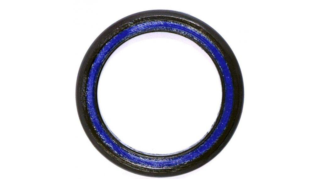 Enduro Bearings ACB 3645 cuscinetto a sfera ACB 3645 CC BO serie sterzo- cuscinetto obliquo 30,2x41x6,5mm (36x45°)