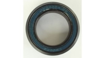 Enduro Bearings ACB 6804 ball bearing ACB 6804 headset-Schräg ball bearing 19x30x6,5mm (36x45°)