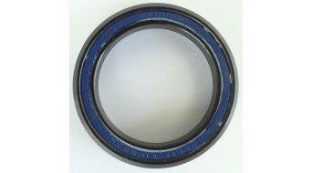 Enduro Bearings ACB 6805 rodamiento de bolas ACB 6805 CC dirección-Schrägkugellager 27,15x38x6,5mm (36x45°)