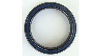 Enduro Bearings ACB 6806 ball bearing ACB 6806 CC headset-Schräg ball bearing 37x49x6,5mm (36x45°)