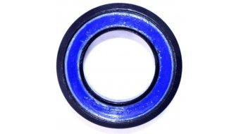Enduro Bearings ACB mini ball bearing ACB mini headset-Schräg ball bearing 14,2x25x6,5mm (45x45°)