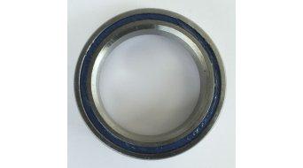 Enduro Bearings B 541 ball bearing B 541 2RS ball bearing