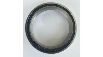 "Enduro Bearings B 542 ball bearing B 542 ball bearing 3/4x9/32"""