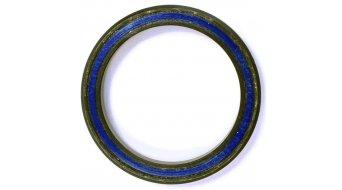 Enduro Bearings ACB 3645 ball bearing ACB 3645 BB headset-Schräg ball bearing 37x48x6,5mm (36x45°)