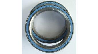 """Enduro Bearings BK 5112 ball bearing BK5112 ahead-set bearing Cane Creek 1,5"""""""