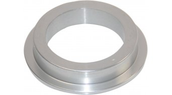 Hope 1.5 Tapered Reducer (Crown) silver